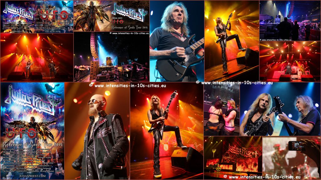 Judas_Priest_Bxl_2015.jpg