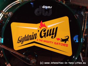 Lightnin_Guy_022010_0003.JPG