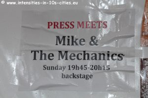 Mike_Mechanics_2014_0090.JPG