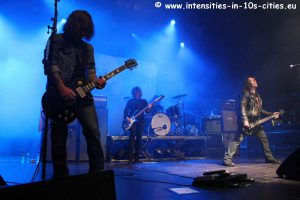 MonsterMagnet122012_0001.JPG
