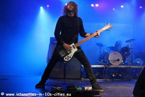 MonsterMagnet122012_0002.JPG