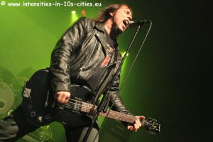 MonsterMagnet122012_0005.JPG
