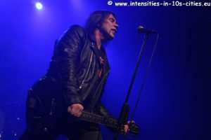 MonsterMagnet122012_0010.JPG