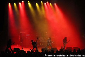 MonsterMagnet122012_0011.JPG
