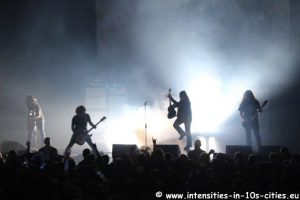 MonsterMagnet122012_0014.JPG