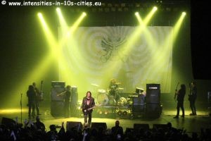 MonsterMagnet122012_0015.JPG