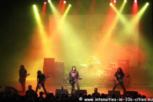 MonsterMagnet122012_0016.JPG