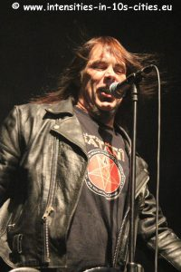MonsterMagnet122012_0020.JPG