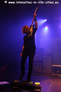 MonsterMagnet122012_0022.JPG
