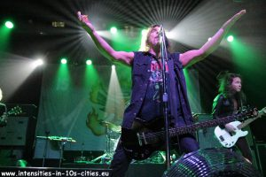 Monster-Magnet_Trix_12fev2020_0008__2_.JPG