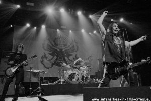 Monster-Magnet_Trix_12fev2020_0036__2_.JPG