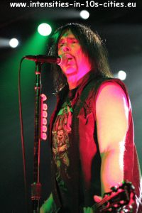 Monster-Magnet_Trix_12fev2020_0098__2_.JPG