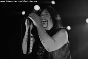 Monster-Magnet_Trix_12fev2020_0117__2_.JPG