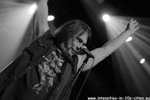 Monster-Magnet_Trix_12fev2020_0219__2_.JPG