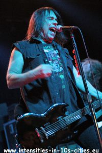 Monster-Magnet_Trix_12fev2020_0234__2_.JPG