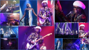 Nile_Rodgers_AB_19aout2018.jpg