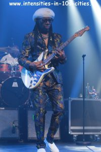 Nile_Rodgers_AB_19aout2018_0128.JPG