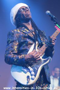 Nile_Rodgers_AB_19aout2018_0160.JPG