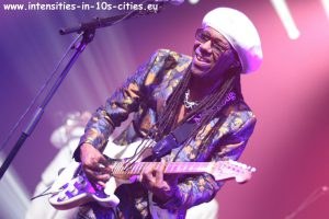 Nile_Rodgers_AB_19aout2018_0225.JPG
