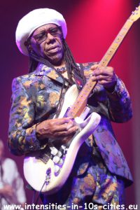 Nile_Rodgers_AB_19aout2018_0242.JPG