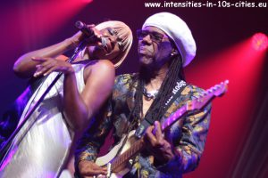 Nile_Rodgers_AB_19aout2018_0246.JPG