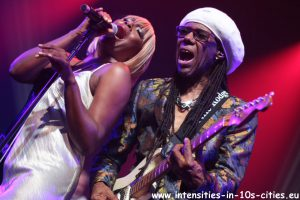 Nile_Rodgers_AB_19aout2018_0247.JPG