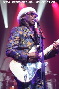 Nile_Rodgers_AB_19aout2018_0251.JPG