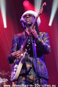 Nile_Rodgers_AB_19aout2018_0252.JPG