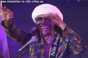 Nile_Rodgers_AB_19aout2018_0417.JPG