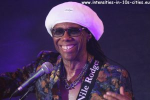 Nile_Rodgers_AB_19aout2018_0418.JPG
