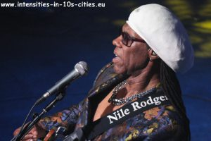 Nile_Rodgers_AB_19aout2018_0457.JPG