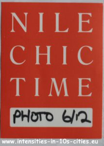 Nile_Rodgers_PhotoPass_Rockhal-06dec2018.JPG