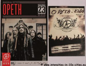 Opeth_pass-photo_2016.JPG