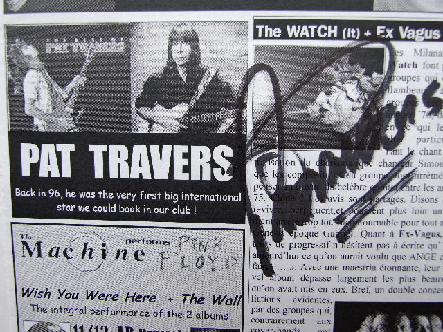 Pat_Travers_2006.jpg