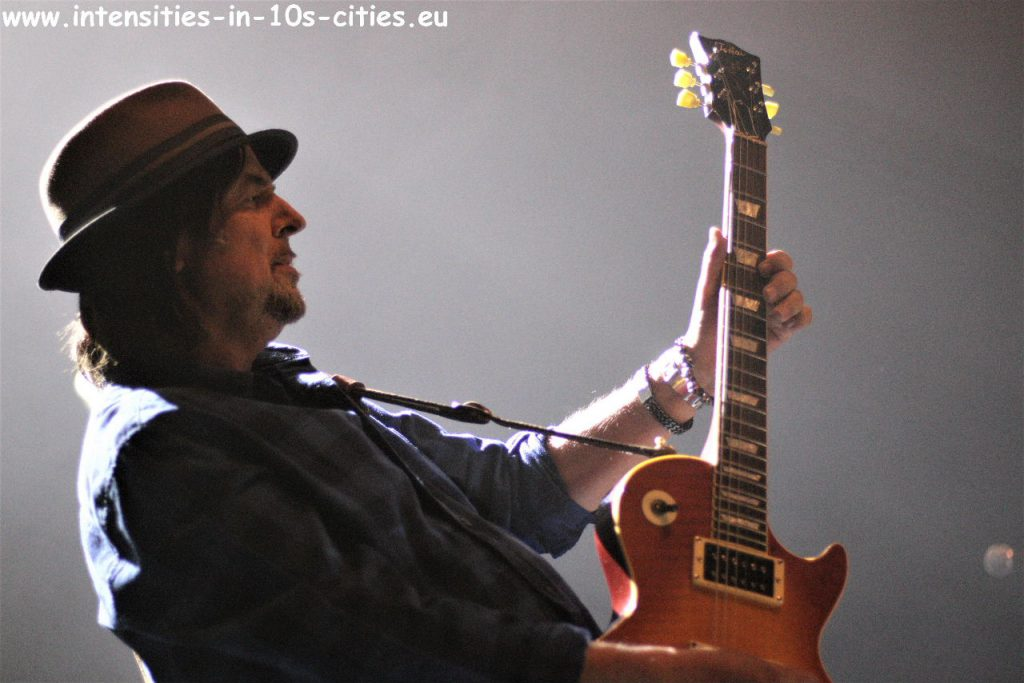 PhilCampbell_Leuven_16sept2019_0150.JPG