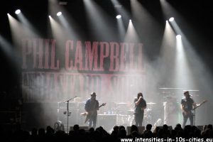 PhilCampbell_Leuven_16sept2019_0169.JPG