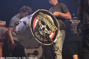 PhilCampbell_Leuven_16sept2019_0183.JPG