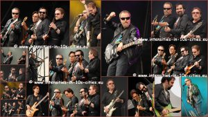 Blue-Oyster-Cult_Ramblin2015.jpg