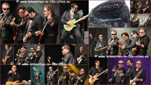 BlueOysterCult_Ramblin-2015.jpg