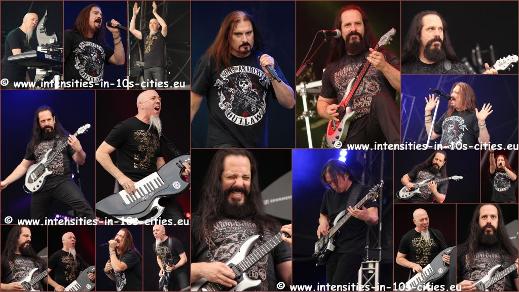 DreamTheater_Ramblin2015.jpg