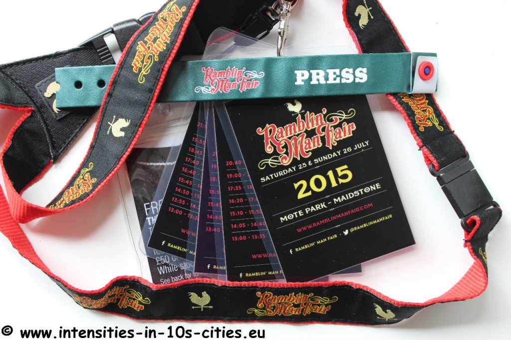 RamblinManFair2015_pass.JPG