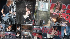Airbourne-Ramblin2016.jpg