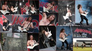 Airbourne_Ramblin2016.jpg