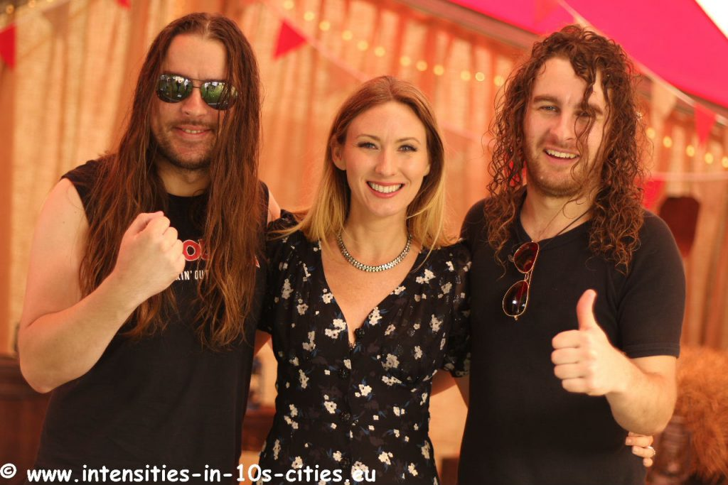 Ramblin2016_Airbourne_0020.JPG