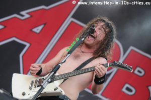 Ramblin2016_Airbourne_0125.JPG