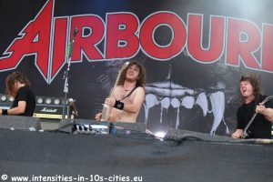 Ramblin2016_Airbourne_0135.JPG