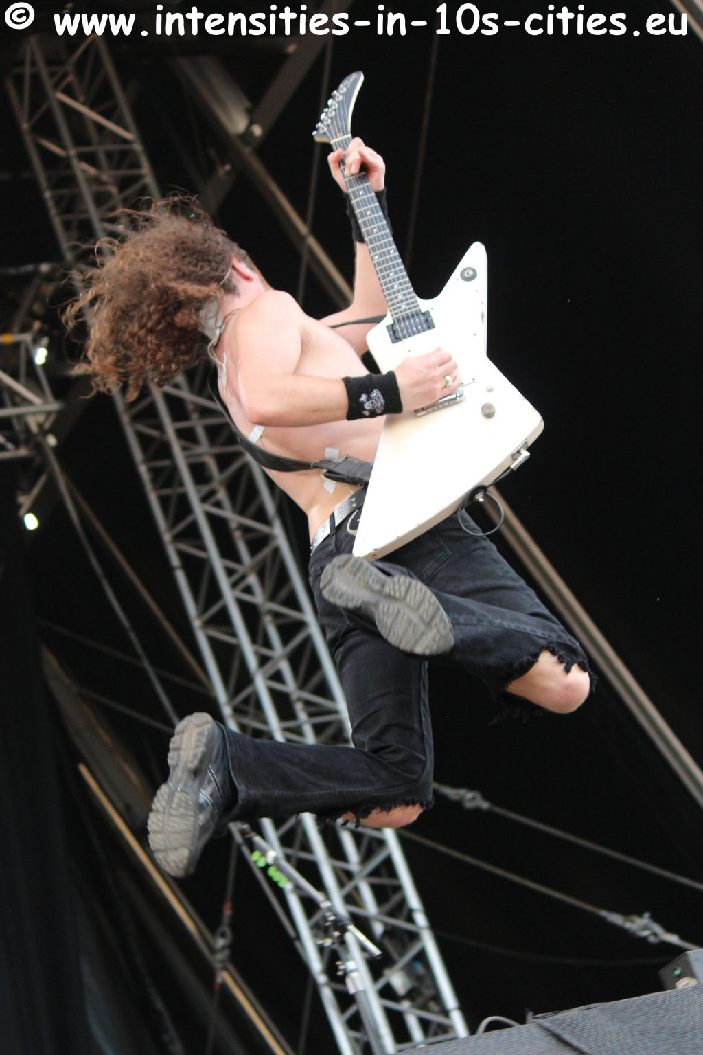 Ramblin2016_Airbourne_0159.JPG