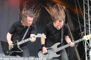Ramblin2016_Airbourne_0200.JPG