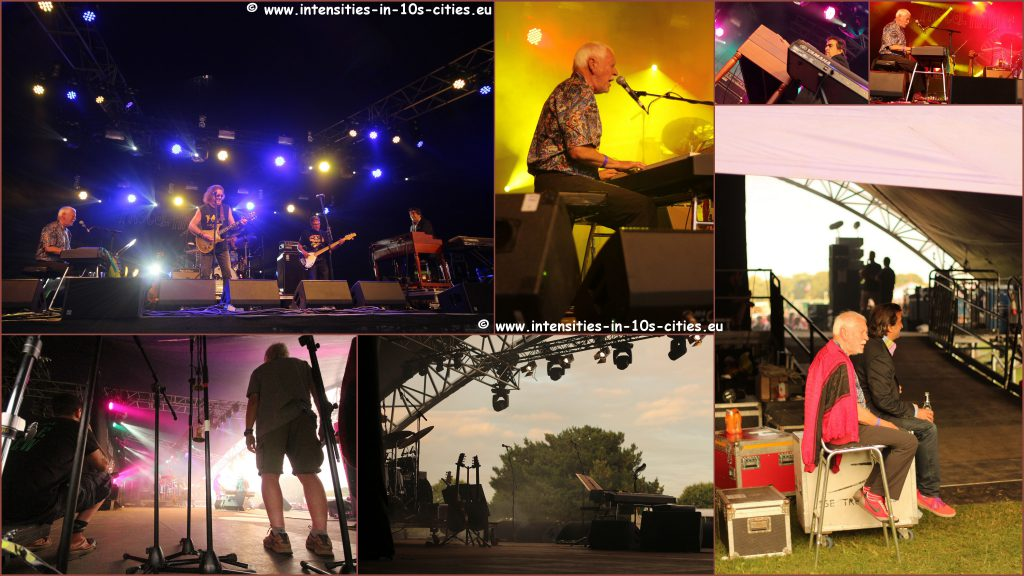 Procol-Harum_Ramblin2016.jpg