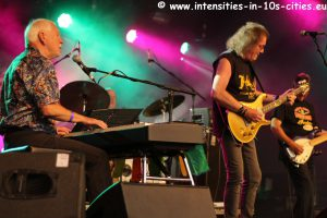 Ramblin2016_Procol-Harum_0017.JPG